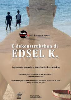 Edsel K Nederland